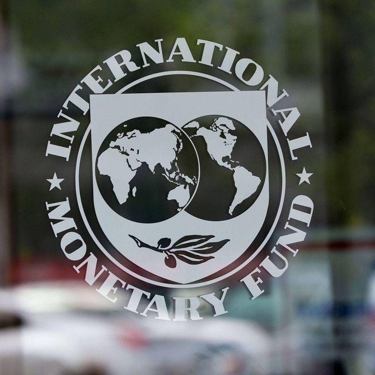 Шмыгаль рассказал условия, необходимые для получения Украиной очередного транша МВФ
