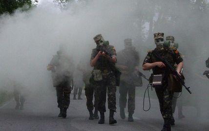 В Минобороны рассказали, какие стандарты НАТО уже используют украинские военные