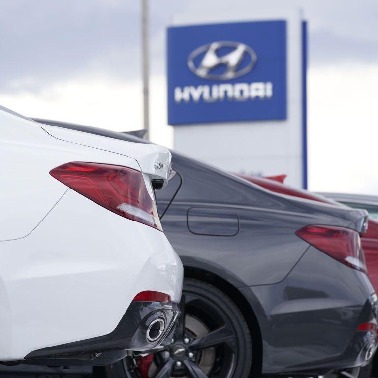 Hyundai вирішив відмовитися від свого найкращого двигуна