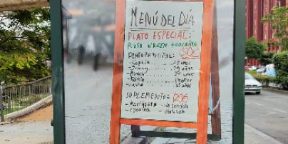 """""""Русская девственница + кокаин - 50 евро"""": в Испании возник скандал из-за соцрекламы против проституции"""