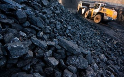 СБУ перекрыла канал финансирования боевиков через экспорт угля из Донбасса