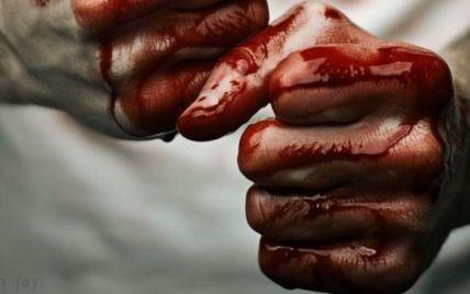 На Киевщине сельские парни до смерти избили мужчину, потому что тот был неместным