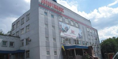 В Запорожье на коксохимическом заводе прогремел взрыв, есть погибшие