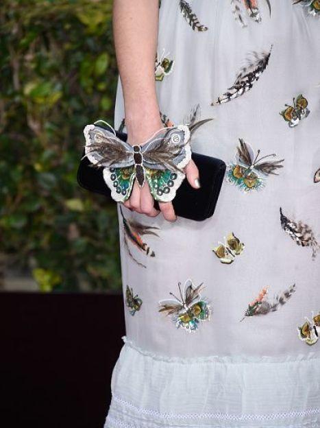 Кира Найтли(Keira Knightley) / © Getty Images/Fotobank