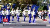 Новини України: Вінниця і Дніпро святкують Дні міста – що цікавого організували