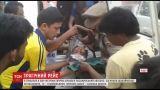 Более сорока человек погибли в ДТП в Гималаях