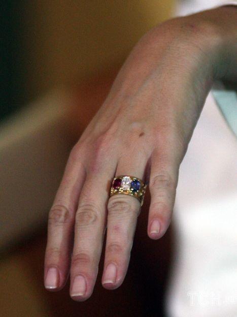 принцеса Марі / © Getty Images