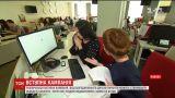 Тысячи абитуриентов уже создали электронные кабинеты для поступления в вузы