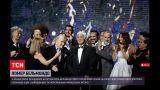 Новини світу: помер легендарний французький актор Жан-Поль Бельмондо