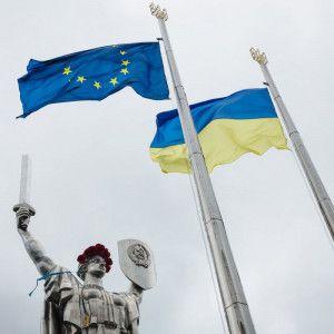 Перспективы Украины вступить в Евросоюз сейчас являются ограниченными – премьер Венгрии