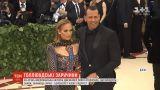 Американська акторка Дженніфер Лопес вчетверте стане дружиною