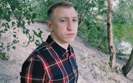 США обіцяють уважно стежити за розслідуванням смерті Шишова: заява