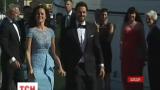 Принц Швеции женился на звезде реалити-шоу