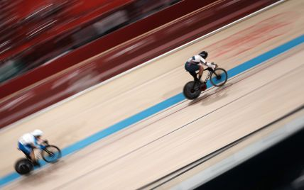 Олимпиада-2020: в каких видах спорта разыграют медали 5 августа