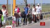 Россиянам советуют не ездить в Крым и не покупать там недвижимость