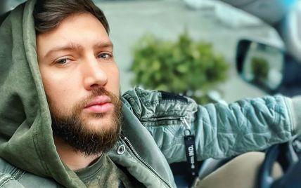 Мама Олега Кензова несколько лет сидела с ним за одной партой в школе, чтобы его не отчислили