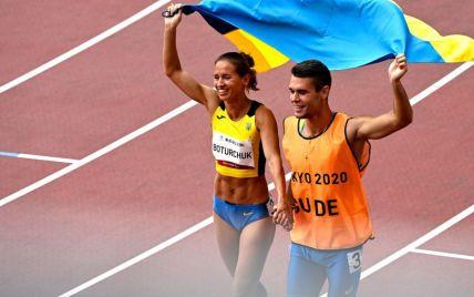 Пополнила копилку Украины: легкоатлетка Ботурчук выиграла свою третью медаль Паралимпиады-2020