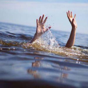 В Одессе на пляже утонул молодой человек