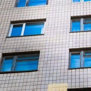 Больницы Киева накрыла волна самоубийств из-за COVID-19: врачи объясняют причину