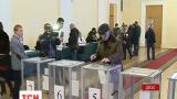 Депутаты на следующей неделе должны проголосовать за законопроект о местных выборах