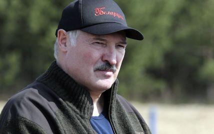 """""""Лукашенко почув думку трудових колективів і доручив розбіратися із затриманими"""" - спікерка сенату"""