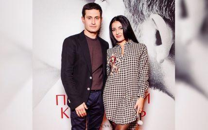 Донька Ахтема Сеітаблаєва вийшла заміж: режисер показав фото з весілля