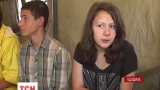 В Одесской области  трое детей заблудились в подземных лабиринтах