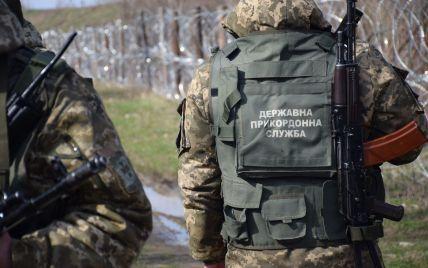 """Немає суттєвих змін: у ДПСУ відреагували на заяви Лукашенка про """"перекриття кордону"""" з Україною"""