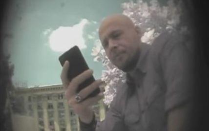 """Брат главы ОП Ермака прокомментировал видео, где он якобы """"торгует"""" государственными должностями"""