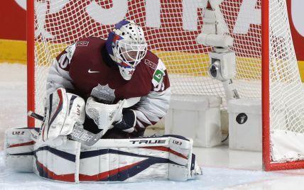 Приховати не вдалося: поліція встановила справжню причину трагічної загибелі латвійського хокеїста