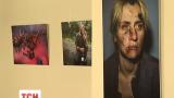 Война в Украине и Майдан попали в фотовыставку World Press Photo