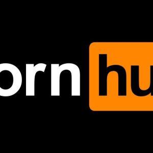 Насилие над животными, несовершеннолетние и секс без согласия: Pornhub удалил более 653 тыс. видео