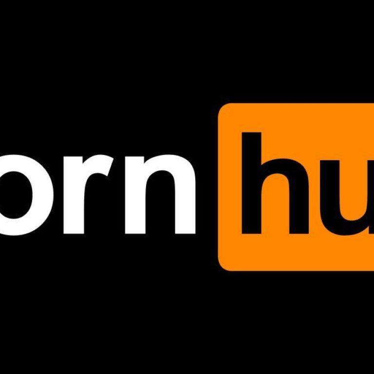 Более 30 героинь видео для взрослых подали в суд на Pornhub