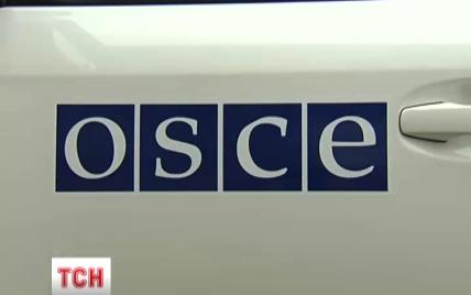 Геращенко рассказала, кто именно станет спецпредставителем ОБСЕ в Украине