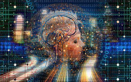 """""""Мозковий штурм"""": що таке ідея на мільйон та як її згенерувати"""