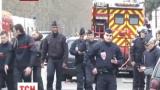 В Парижі невідомі посеред білого дня вбили 12 людей