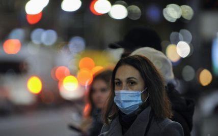 Новые штрафы за неношение маски: как будут действовать полицейские в отношении нарушителей