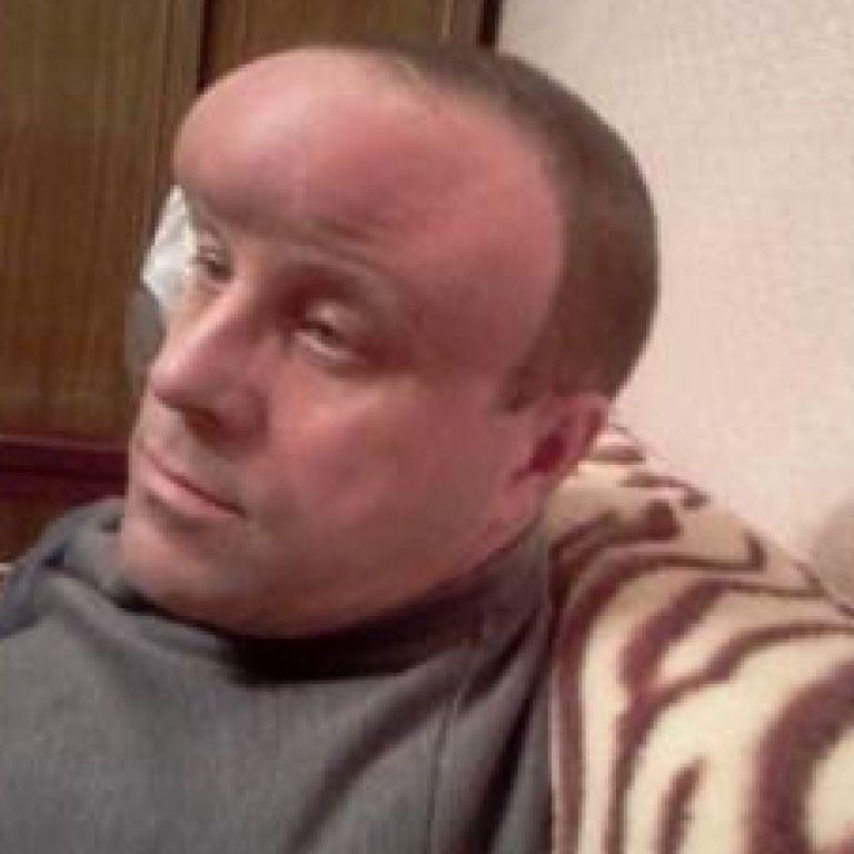 Міщенко Сергій потребує Вашої допомоги