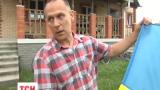 Боец «Киевской Руси» героически убежал из плена «казаков»