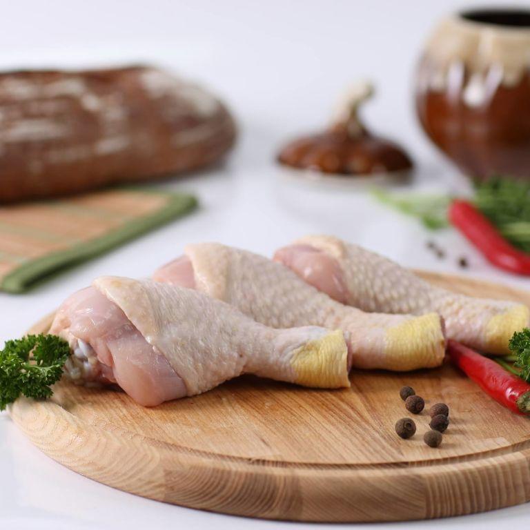 В Украине подорожала курятина: какая стоимость мяса