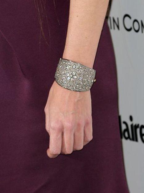 Кэйти Холмс(Katie Holmes) / © Getty Images/Fotobank