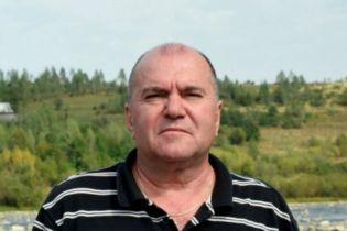 400 тисяч гривень потрібні на лікування Олександра