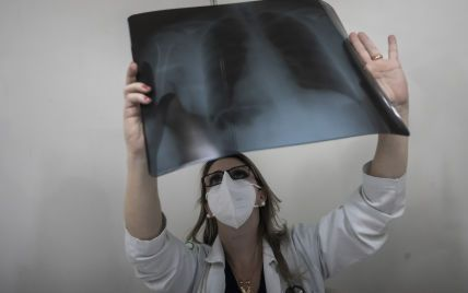 Число жертв коронавируса в мире превысило 4,5 миллиона человек