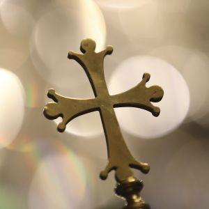 У Православній церкві України нарахували 7 тисяч парафій