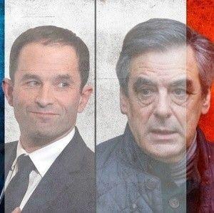 Чем на самом деле опасны выборы во Франции