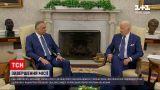 Новини світу: США завершують військову місію в Іраку