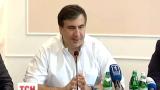 Грузинов в украинской власти становится больше