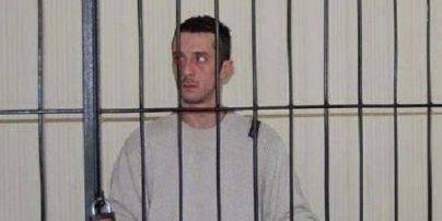 Сына Джемилева отправят в Украину – адвокат