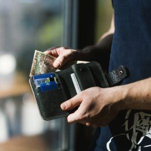 Кредитный рекорд. Эксперты посчитали объем потребительских кредитов в Украине
