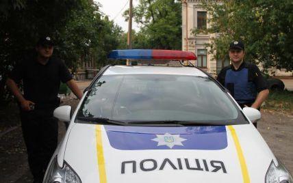 """""""Зрада"""" на марше. Аваков обнародовал итоги первых месяцев работы полиции в Киеве"""